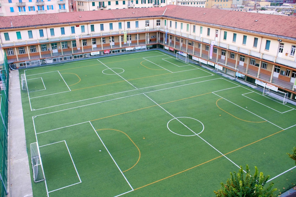 campo-calcio-don-bosco