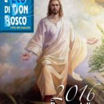 eco-don-bosco-1-2016-cop