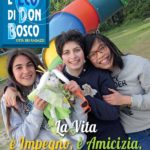 eco-don-bosco-2-2016