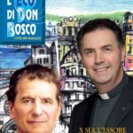 eco-don-bosco-4-2015