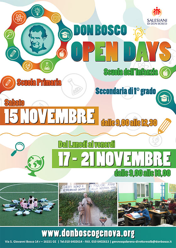 open-day-2014-don-bosco