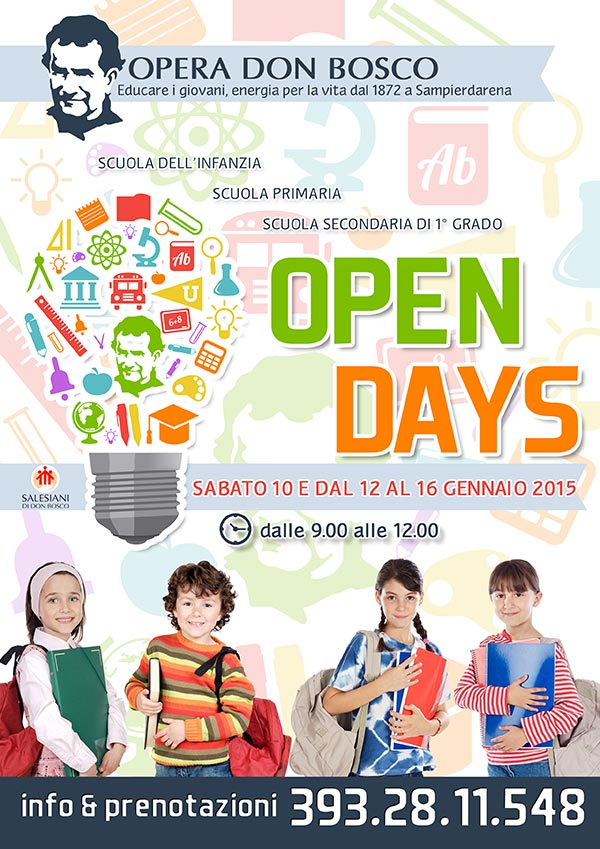 open-day-2015-don-bosco
