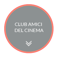 Club Amici del Cinema