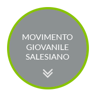 Movimento Giovanile Salesiano
