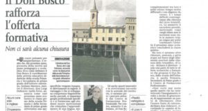 corriere-mercantile-don-bosco